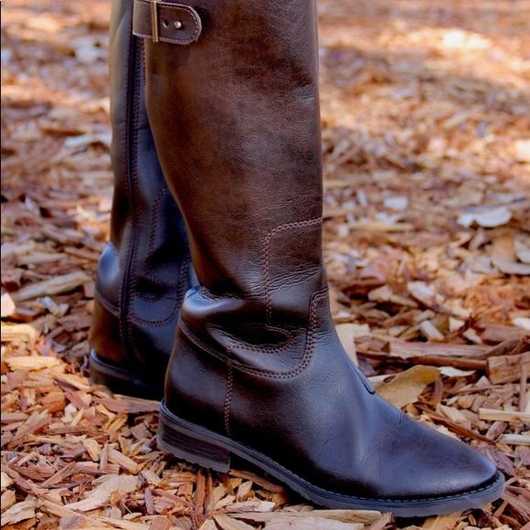 91d8150854bfe Wills Vegan Shoes. M_5bd5c3370cb5aa03f5ab5657. M_5bd5c338a31c33905c0ef6d4.  M_5bd5c33abaebf625fdc1e917
